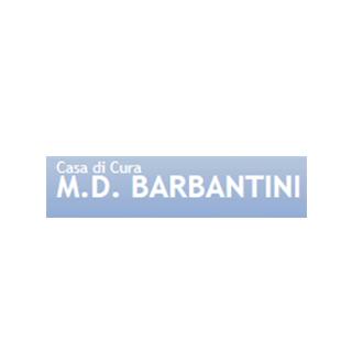 casa di cura m.d. barbantini - ict group